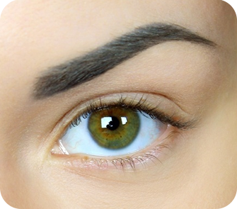 donnacenter - hd brows