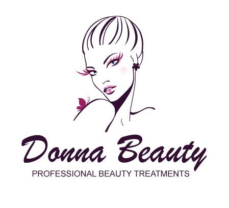 Donna Beauty | Professional Beauty Treatments in Cyprus